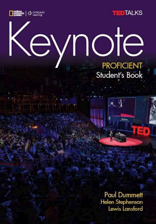 Keynote C2 Libro digital
