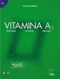 Vitamina A2 - Ed. Digital