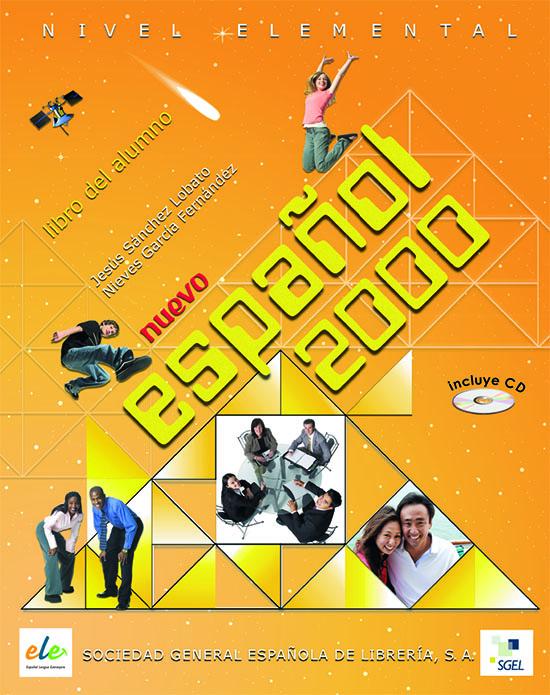 Nuevo Español 2000
