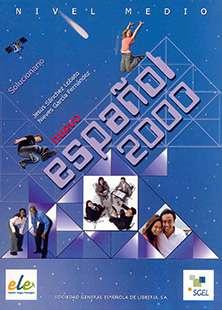 Nuevo Español 2000 Medio Solucionario