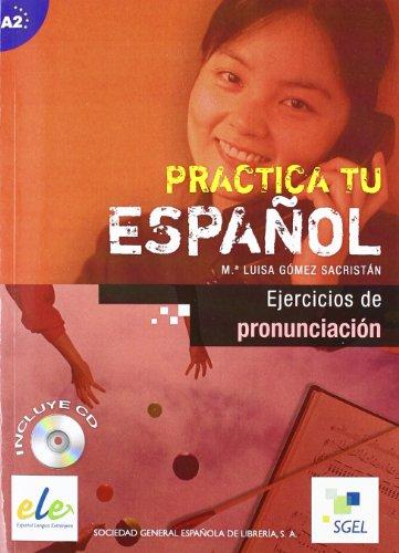 Practica tu español
