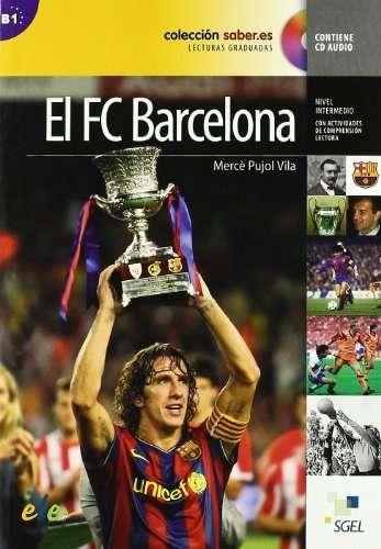 El FC Barcelona