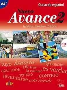Nuevo Avance 2