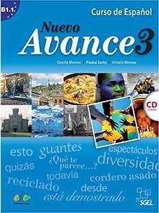 Nuevo Avance 3