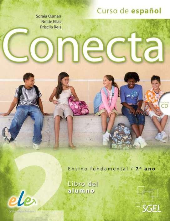 Conecta 2