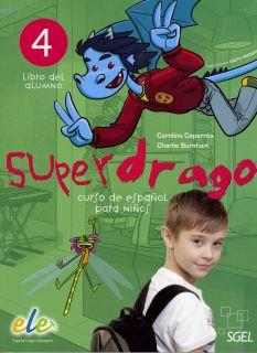 Superdrago 4