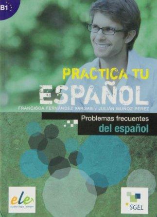 Problemas frecuentes del español