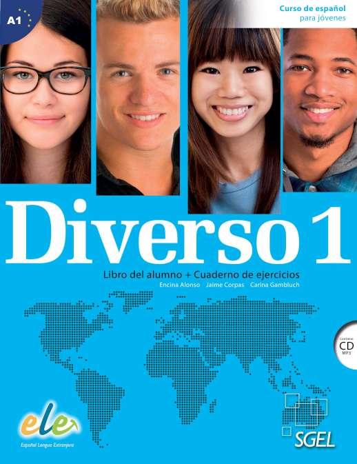 Diverso 1 - Ed. Digital