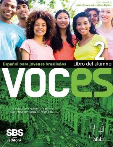Voces 2