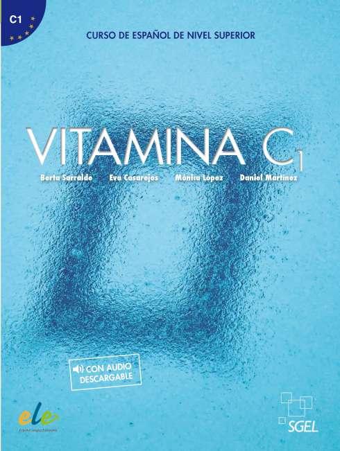 Vitamina C1 - Ed. Digital