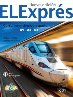 ELExprés - Nueva edición
