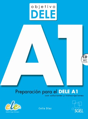 Objetivo DELE A1